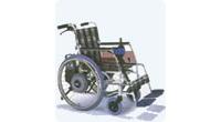 車椅子(電動)